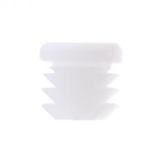 Клипса крепления наличника 1,5 мм
