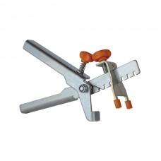 Инструмент для системы выравнивания плитки Maxi