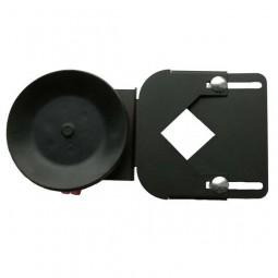 Шаблон (кондуктор) сверления отверстий