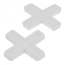 Крестик для клинкера 6,0 мм