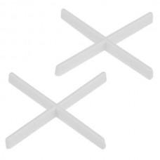 Крестик для плитки 1 мм
