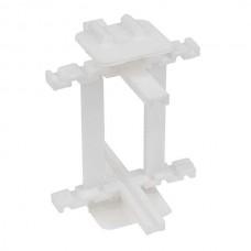 Крестик для стеклоблоков 10 мм