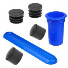 Комплект НУШ для круглых труб