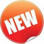 Новый товар уже в продаже - пирамидальная заглушка 30х50