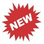 Новая усовершенствованная прямоугольная заглушка 100х50