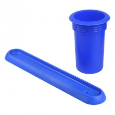 Комплект стакан и пенал