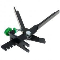 Инструмент для системы выравнивания плитки Mini