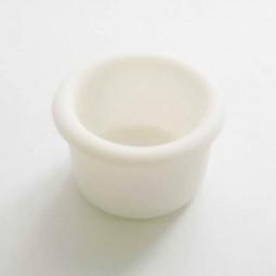 Заглушка для антисреза диаметром 20 мм